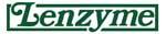 Lenzyme Logo